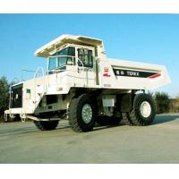 Wholesale Mechanical Drive Trucks from china suppliers