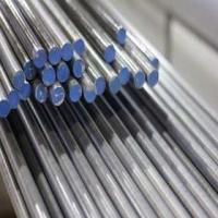 Buy cheap 8418 steel factory from wholesalers