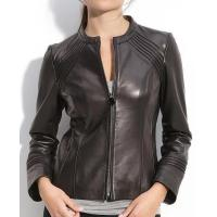 Wholesale Fashion Jackets & Coats Detail Article No#. TW-778 New from china suppliers