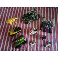 Buy cheap # # # Idle idle motherland and the old D Transformers (shocking days, Megatron, the old stubborn) from wholesalers