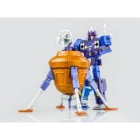 Wholesale Beelzeboss - Mad Machine Custom Kit - The Immobilizer from china suppliers