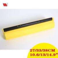 Buy cheap High Quality Weijie PVA Sponge Mop Head Refill Replacement from wholesalers