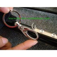 Buy cheap Pop Up Booth Plan Key Ring from wholesalers