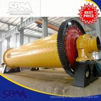 Buy cheap Ball Mill Iron Ore,Copper Ore,Limestone planetary ball mill price from wholesalers