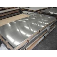 Buy cheap dx51d prime prepainted galvanized steel coils from wholesalers
