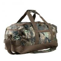Buy cheap Mydays Heavy Duty Cargo Duffel Large Camoflage Sport Storage Bag from wholesalers