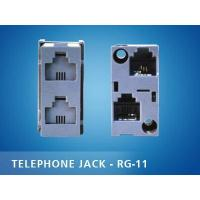 Wholesale telephone jack from china suppliers
