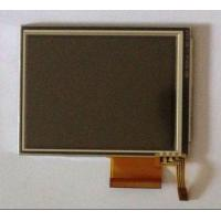 Buy cheap Motorola Symbol MC70 LCD Display With Touch Screen from wholesalers