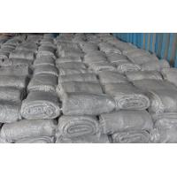 Wholesale Latex Reclaimed Rubber from china suppliers