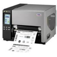 Buy cheap TSC wide-format thermal transfer barcode printers TTP286MT series from wholesalers