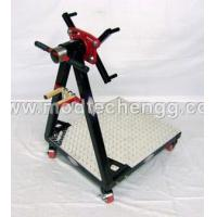 Wholesale Engine Stand Garage Tools & Equipments from china suppliers