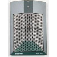 Buy cheap SHURE Microphone BETA91A Condenser microphone from wholesalers