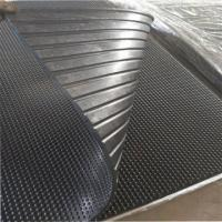 Buy cheap Horse Stall Mats For Sale from wholesalers