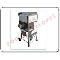 Wholesale FOOD PROCESSING MACHINES Cat. No.FPM-055CORN PEELING MACHINE from china suppliers