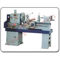 Wholesale Cat. No.WM-32LATHE MACHINE from china suppliers