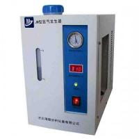Buy cheap JM-300 Hydrogen Generator from wholesalers