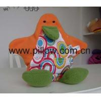 Buy cheap Thermal Little Duck from wholesalers