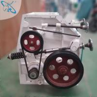 Wholesale Well Operating Small Flour Roller Mill Machinery Prices from china suppliers
