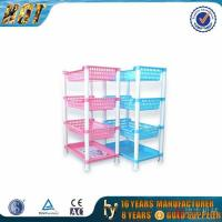 Wholesale Plastic storage Name:self-draining sink storage holders from china suppliers