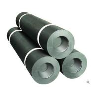 Buy cheap Graphite Electrode from wholesalers
