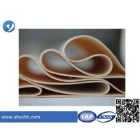 Buy cheap Yuanchen Best Service PPS PTFE POLYESTER NOMEX P84 Filter Cloth Filter Felt from wholesalers