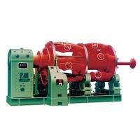 Buy cheap JC-400/500 Cage twisting line machine from wholesalers