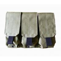 Buy cheap Pouches and Holster Triple Meg Pouch from wholesalers