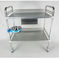 Buy cheap Medical Gear Medical Trolley from wholesalers