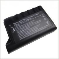 Buy cheap Cheap chinese notebook battery for Compaq Evo N600 N600C N610C N610V N620 N620C w2n600 from wholesalers