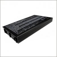 Buy cheap Laptop battery factory replace for HP Compaq N1020V NC6000 NC8200 NW8000 EVO N100 N1000C N160 from wholesalers