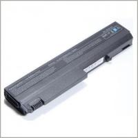 Buy cheap reliab laptop battery factory for HP Compaq 6515b NC6200 NX6120 NC6100 6510b 6710s NC6400 NX6300 from wholesalers