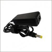 Buy cheap 19v 2.1a laptop adapter factory for ASUS Eee 1001HA 1001P 1001PX 1005HA-E 1005HAB from wholesalers