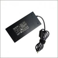 Buy cheap 19v 7.9a Notebook adapter for toshiba Satellite P30-100, Toshiba Satellite P30-40 PA-1151-03, PA3413 from wholesalers