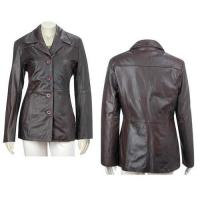 Ladies State Jackets THT-2207