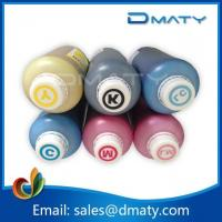 Buy cheap Bulk Ink Pigment Bulk Ink for Canon from wholesalers