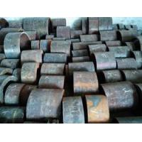 Buy cheap Stainless Steel Bar Alloy Steel Casting Grade WC6 Scrap / WC9 Scrap/ C12A Scrap from wholesalers