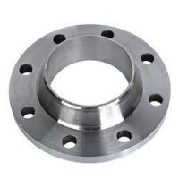 Buy cheap ASTM A213 T1,5,9,11,12,22,91 RTJ RF FF Alloy Steel Flanges from wholesalers