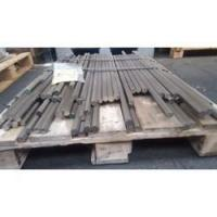 Buy cheap Monel Alloy 400 Round Bars from wholesalers