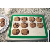 Buy cheap Silicone Nonstick Counter Mat from wholesalers