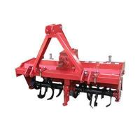 Wholesale Four Wheel Rotary Cultivator Small Four Wheel Rotary Cultivator from china suppliers