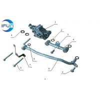 Buy cheap Oil pump assembly from wholesalers