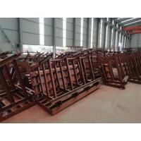 Buy cheap China Manufactory roofing sheets from wholesalers
