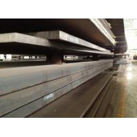 Buy cheap Offer S355J2 low alloy steel plate stock from wholesalers