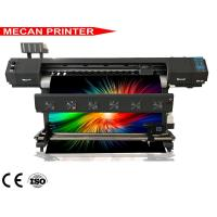 Wholesale printer series E1800-XP600 from china suppliers