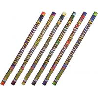 Buy cheap 1 Inch Roman Candle Fireworks from wholesalers