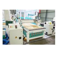 Buy cheap CNC Machine from wholesalers