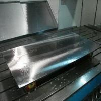 Buy cheap SA514 Grade E steel coil Specs from wholesalers