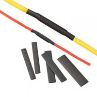 Buy cheap Adhesive-lined Dual Wall Heat Shrink Tube Flexible Insulation Heat Resistant Tube from wholesalers