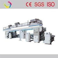 Buy cheap Paper and Film Laminating Machine from wholesalers