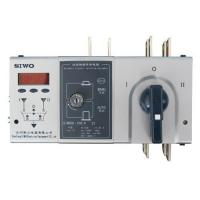 Buy cheap China's First Sales Of Low-voltage Automatic Transfer Switch Products from wholesalers